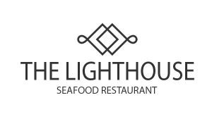 The Lighthouse Logo