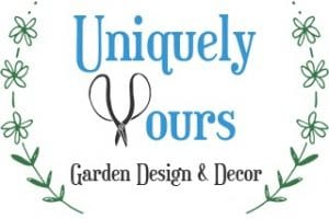 Uniquely Yours Logo