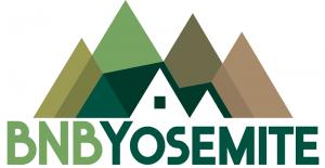 BnBYosemite Logo
